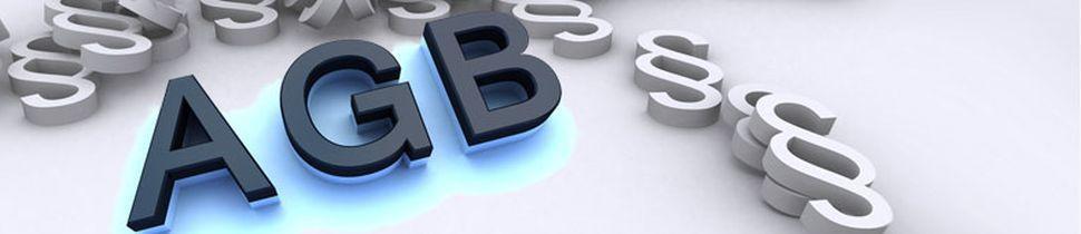 AGB_Stenzel Werkzeugtechnik