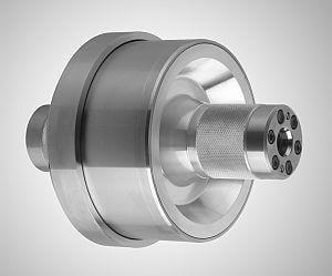 Anwendungsbereiche hydraulische Dehnspanntechnik
