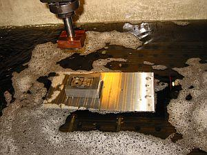 magnetspannplatten erodieren