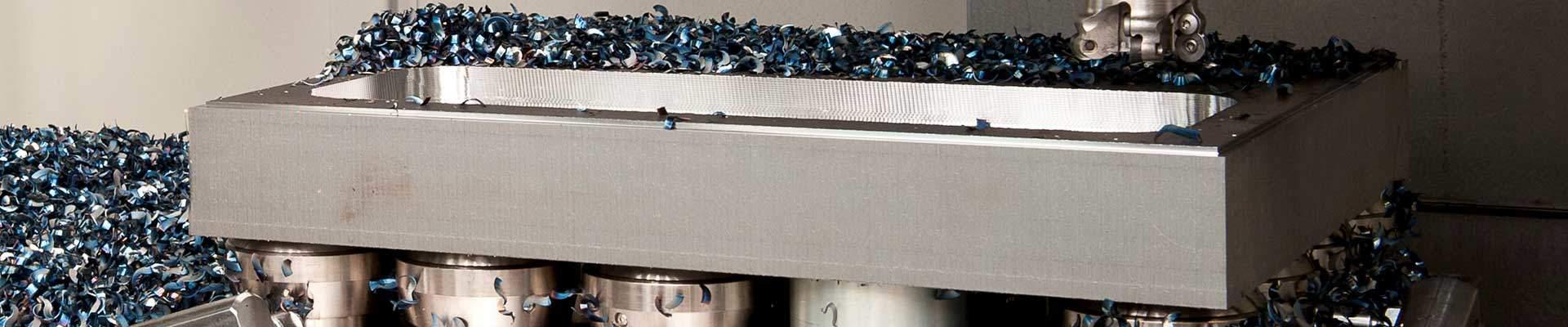 Stenzel Werkzeugtechnik | Mill Tec Grip