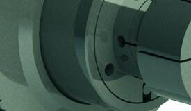 https://stenzel-werkzeugtechnik.de/wp-content/uploads/2015/02/kraftbetaetigtes-Spannzangenfutter-FNP-KAH-1-275x160.jpg