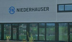 FN-Niederhauser-AG