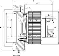 Spannzangenfutter_FNP-KAH-A6-1