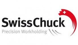 SwissChuck AG