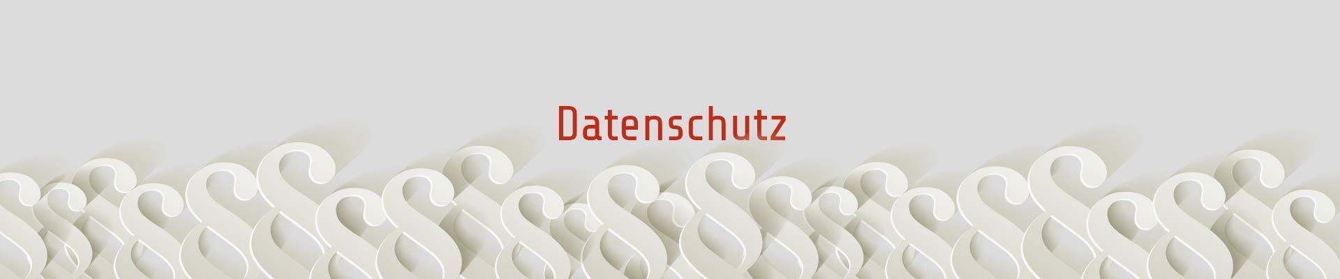 Stenzel Werkzeugtechnik | Datenschutz