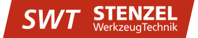 stenzel-werkzeugtechnik Logo