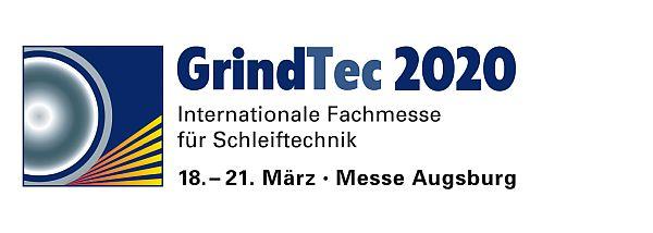 GrindTec 2020 in Augsburg