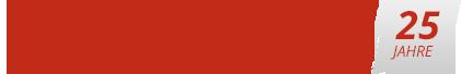 Stenzel Werkzeugtechnik Logo